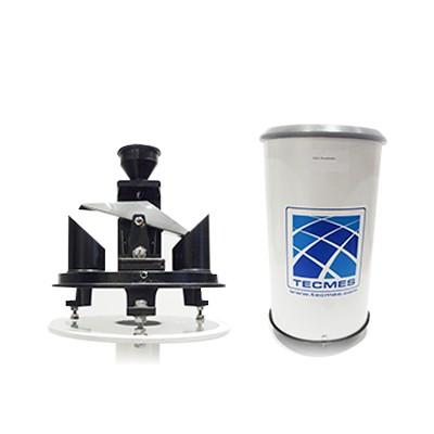 Sensor de precipitación TS221